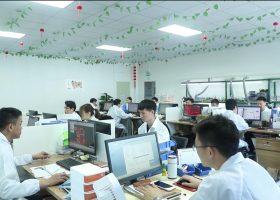 hearing-aids-china-factory (1)