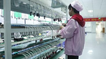 hearing-aids-china-factory (3)