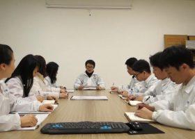 hearing-aids-china-factory (7)