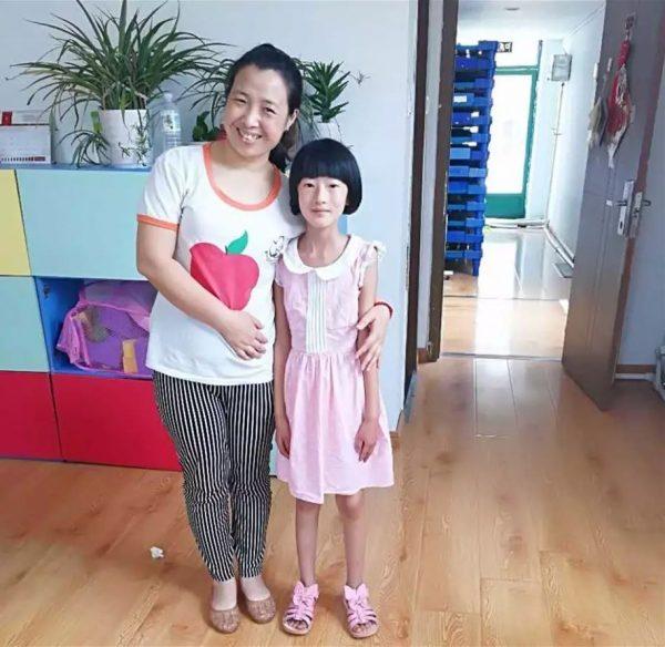 WeChat image_20170706164427.jpg